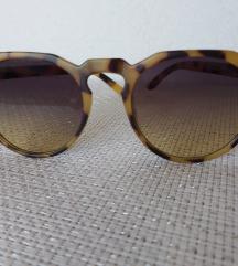 Excape sunčane naočale