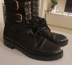 Čizme Valentino
