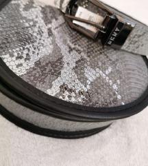 DKNY torbica oko struka