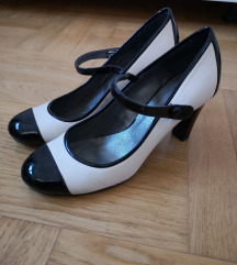 Lazzarini cipele
