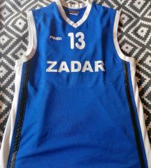 Košarkaški dres Zadar