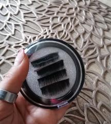 Magnete trepavice - novo