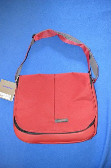 Samsonite torba za laptop NOVO