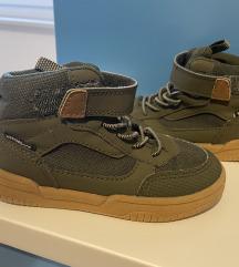 Dječje zimske cipele vel. 27