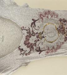 Juicy Couture majica