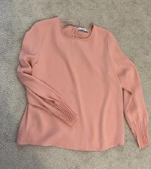 NOVA MANGO bluza