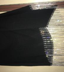 Zara suknja Limited edition