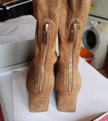 Only čizme iznad koljena