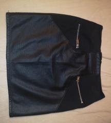 Suknja 34 xs