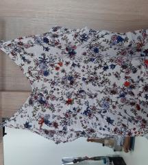 Cvijetna majica