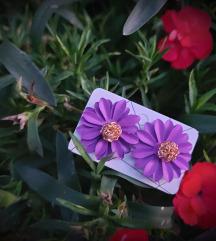 Cvjetići 🌸🌸🌸