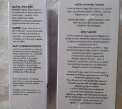 Krema i serum   Ulola