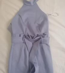 Asos haljina s etiketom, vel. 34