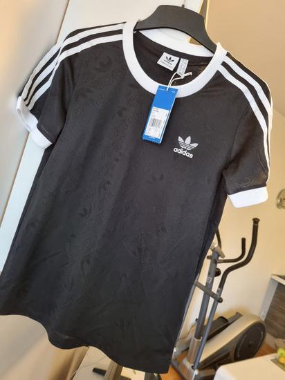 Adidas originals majica logo NOVA