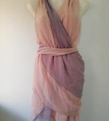 Rare nova haljina s etiketom