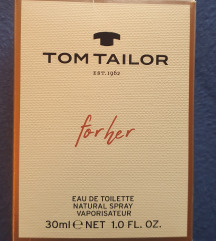 Tom Tailor for her parfem