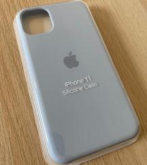 original iphone silikonske maskice