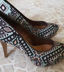 Cipele 41