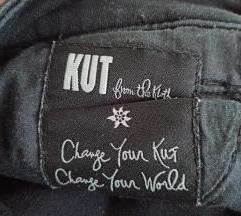 Kut from the Kloth Jennifer hlače