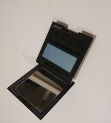 Shiseido sjenilo