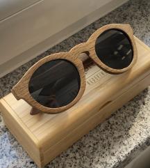 Hansel&Gretel drvene naočale