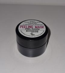 ECOOKING  Piling maska