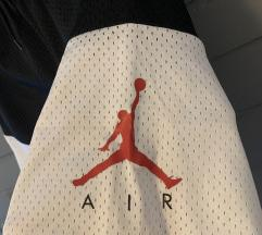 AIR JORDAN kratke hlače