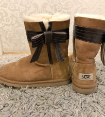 Ugg original čizme