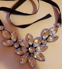 Ogrlice