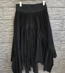 Luda Verda suknja 44