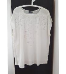 C&A majica (*poklanjam uz kupnju*)
