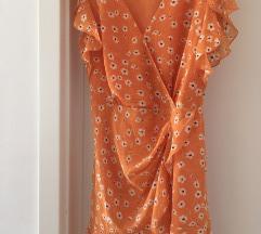 Mango haljina sa etiketom S