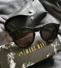 Maus Maky sunčane naočale