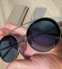 Max mara eileen II sunčane naočale, NOVO