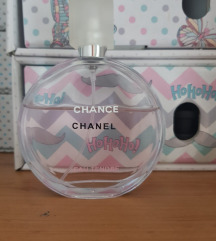 Chanel Chance 100ml NIJE FIKSNO