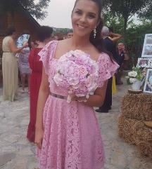 Sretna haljina