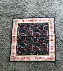 Cacharel svilena marama
