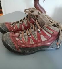 Art cipele