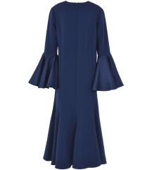 EDIT dizajnerska haljina, ORIGINAL