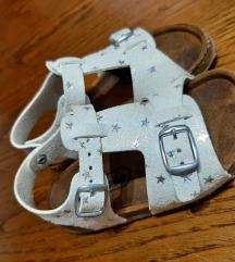 Ciciban sandale za djevojcice 24