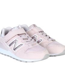 Dječje tenisice New Balance 996