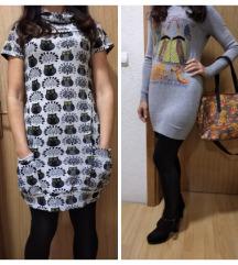 Nova haljina,popust 80%!!!