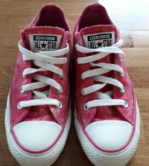 NOVE All Star original roze starke