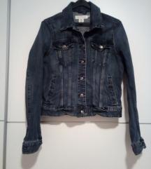 H&M traper jakna-kao nova