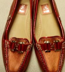 Fabi cipele %%