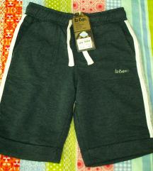 Nove Lee Cooper kratke hlače
