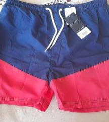 Nove kupaće hlačice XL