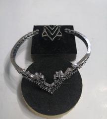 Narukvica i prsten