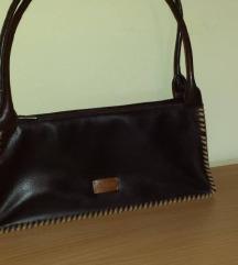Ženska kožna torbica
