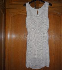 svečana haljina vel. S (36)